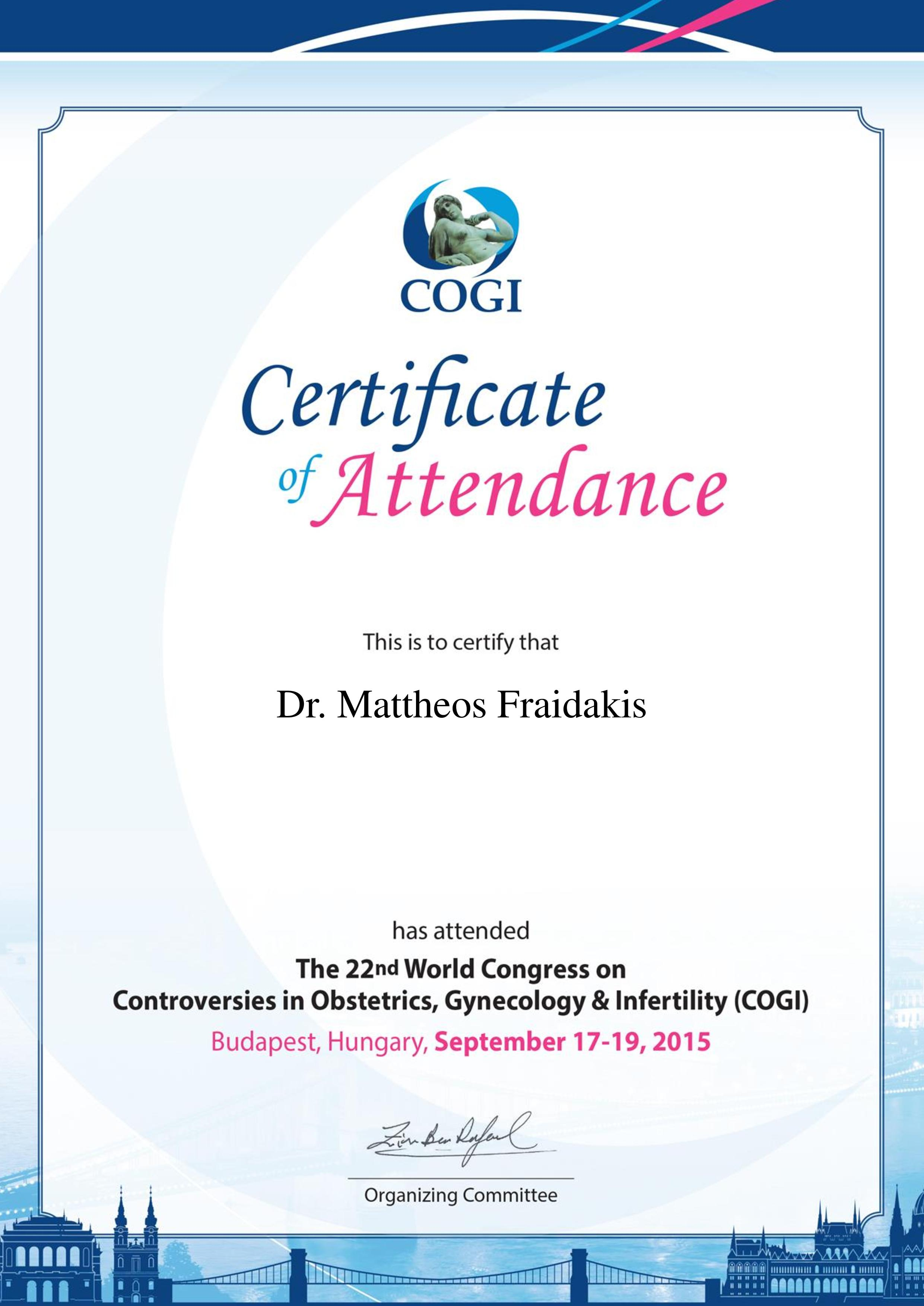 22th-world-congress-obstetrics-Crete Fertility Centre-01
