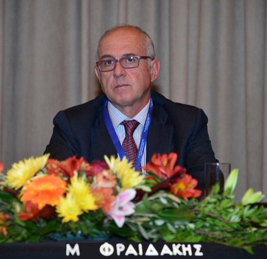2nd-panhellenic-congress-ivf-Crete Fertility Centre-07