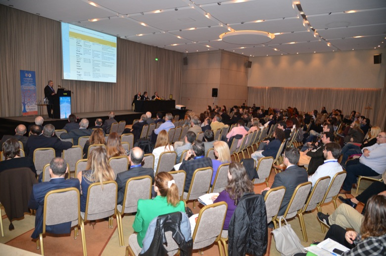 2nd-panhellenic-congress-ivf-Crete Fertility Centre-08