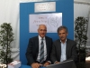 e-Cite Expo-Crete Fertility Centre-01