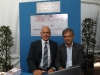 e-Cite Expo-Crete Fertility Centre-02