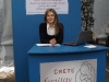 e-Cite Expo-Crete Fertility Centre-07