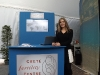 e-Cite Expo-Crete Fertility Centre-09