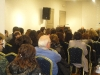 scientific-day-Crete Fertility Centre-09
